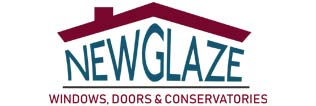 Newglaze Windows, Doors and Conservatories
