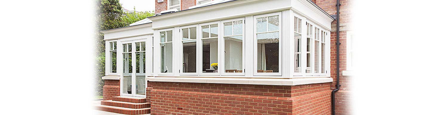 DT Fixing Services Ltd-orangery-specialists-bedford
