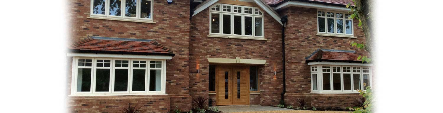 Newglaze Windows, Doors and Conservatories-window-doors-specialists-bedford